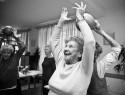 Seniorentraining in Salzburg Lehen